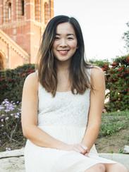 Natalie Kuwatani