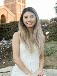 Brittany Truong
