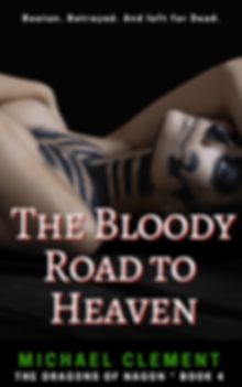 The Bloody Road to Heaven-300w -comp.png