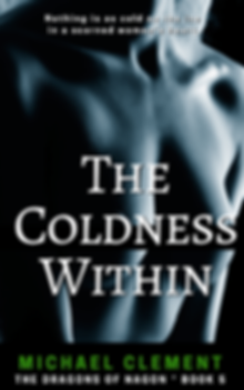 The Coldness Within-300w -comp.png
