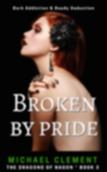 Broken by Pride-300w -comp.png