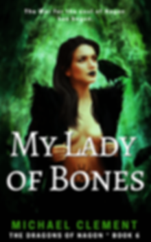 My Lady of Bones-300w-comp.png