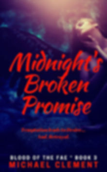 Midnight's Broken Promise-300w.jpg