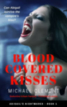 Blood-Covered-Kisses-v3-comp - Edited.jp