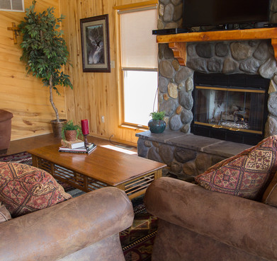 Caribel Trail Lodge 5.jpeg