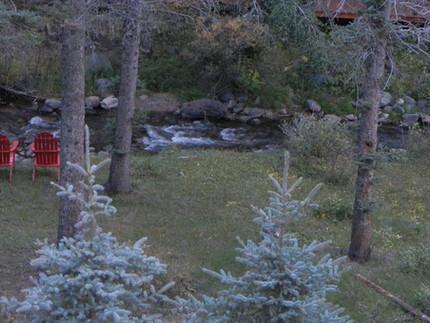 Antlers Riverside 4.jpeg