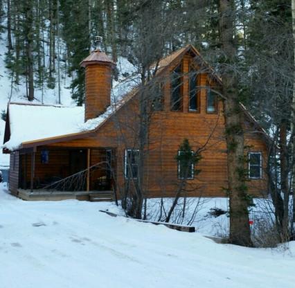 Creekside Cabin 1.jpeg