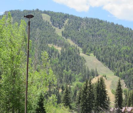 Ski View Chalet 22.jpeg