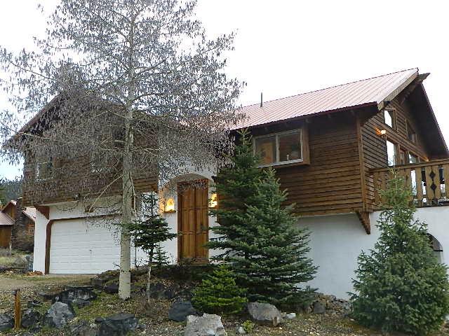 Caribel Trail Lodge 20.jpeg