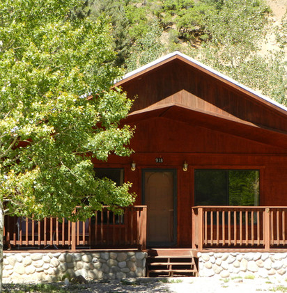 Riverside Cabin 21.jpeg