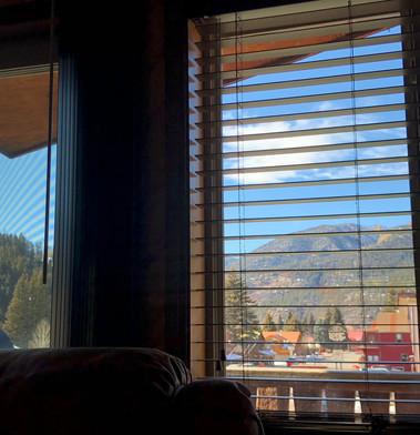 Jem Mountain 10.jpeg