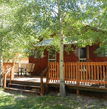 Riverside Cabin 24.jpeg