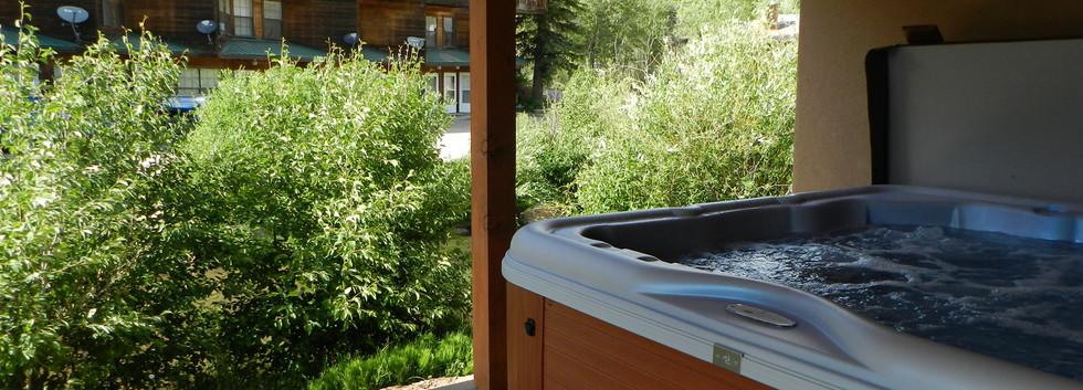 Rent View 14.jpeg