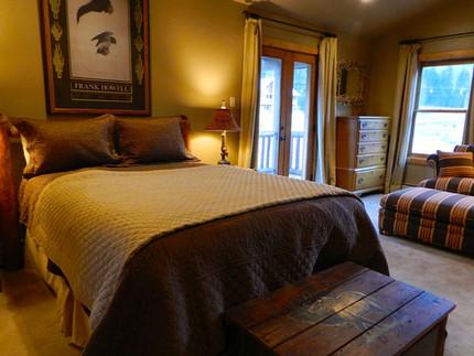 Bedroom 4-