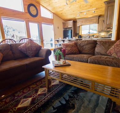 Caribel Trail Lodge 9.jpeg