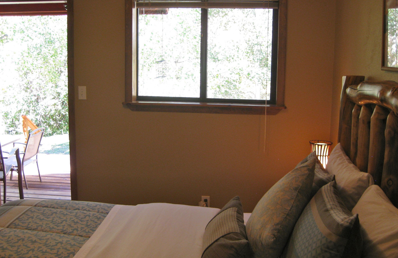 Riverside Cabin 17.jpeg