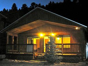 Riverside Cabin 1.jpeg