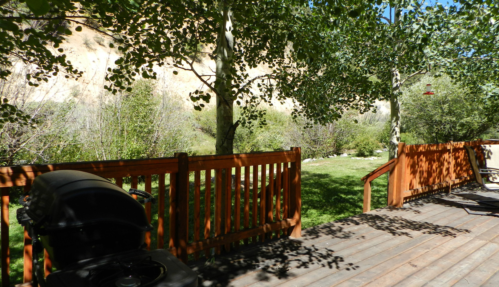 Riverside Cabin 26.jpeg