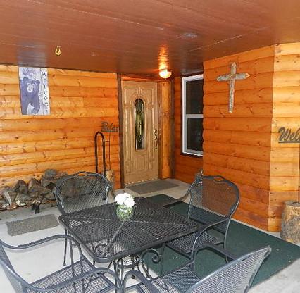 Creekside Cabin 4.jpeg