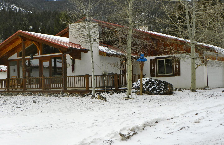 Ski View Chalet .jpeg