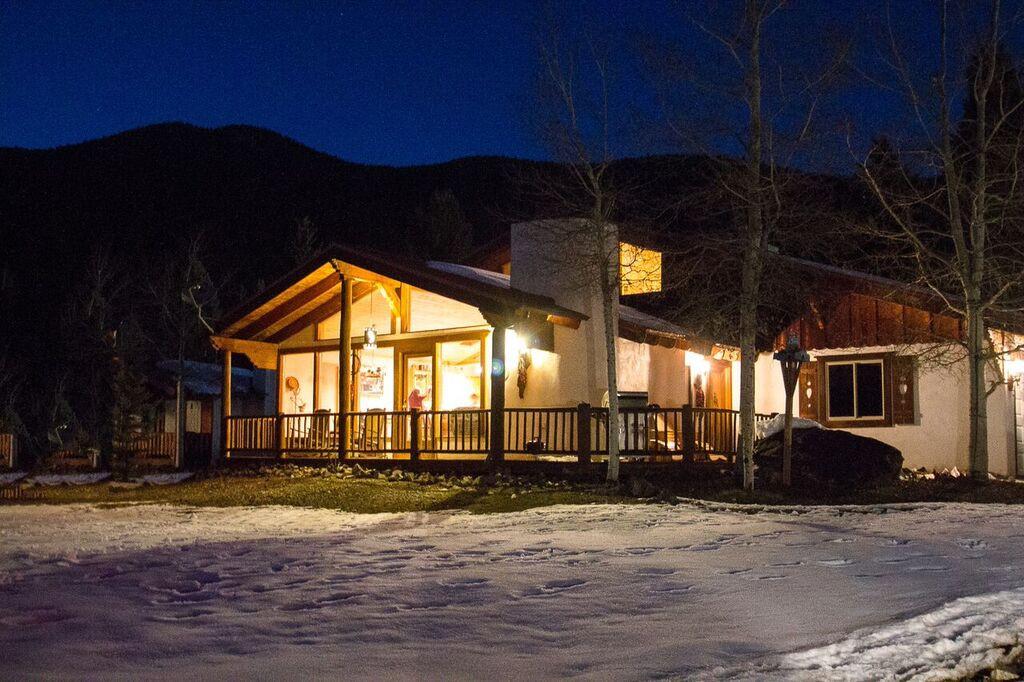 Ski View Chalet 4.jpeg