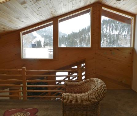 Ski View Chalet 19.jpeg