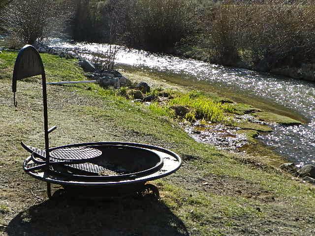 River Charm 4.jpeg