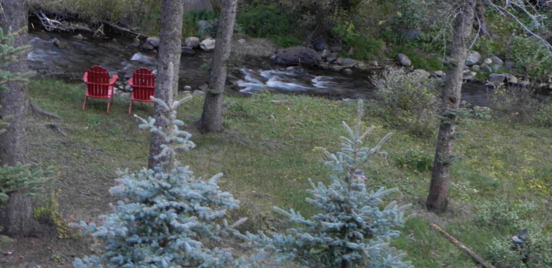 Antlers Riverside 15.jpeg