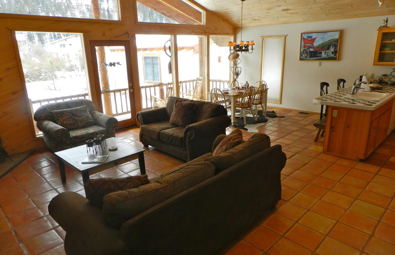 Ski View Chalet 9.jpeg
