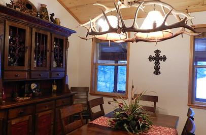 Big Elk Horn 4.jpeg