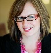 Gina Welborn | bestselling Chistian romance author