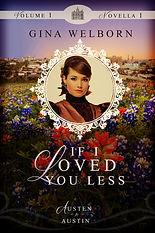 Austen in Austin Volume 1 Jane Austen novels set in Austin Texas