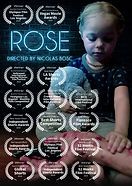 Rose Poster Awards.jpg