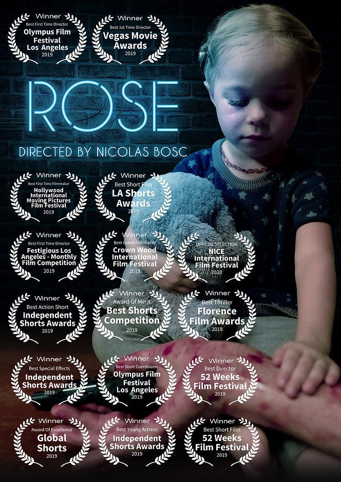 Rose Poster Awards.jpg