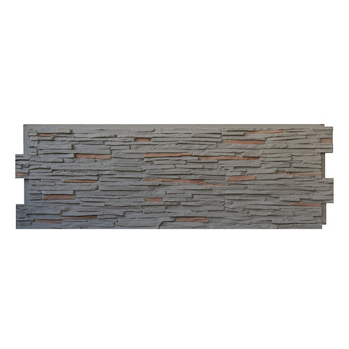 Grayling Stacked Stone