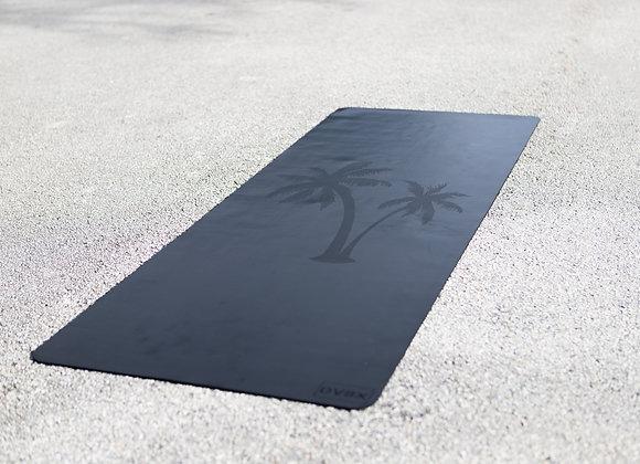 DV8X Yoga / Fitness Mat