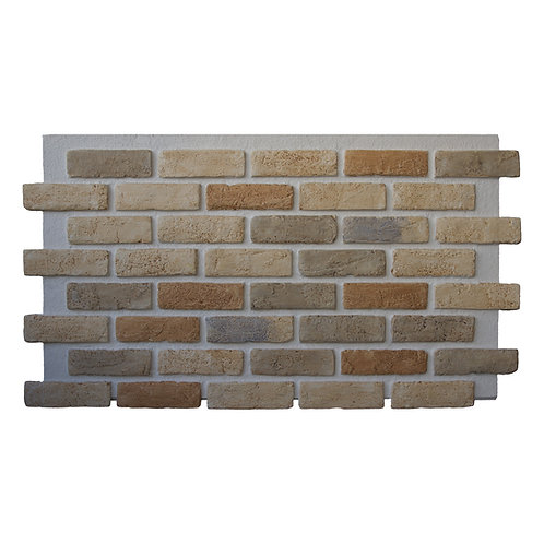 Essex Brick
