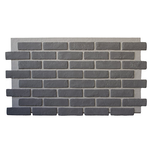 Portsmouth Brick