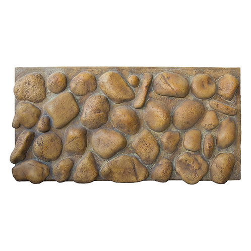 River Bed Stone