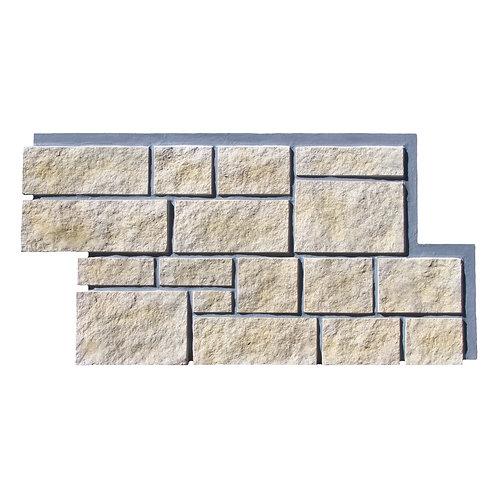 Sahara Cut Stone