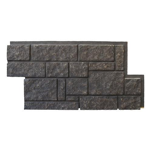 Pompeii Cut Stone
