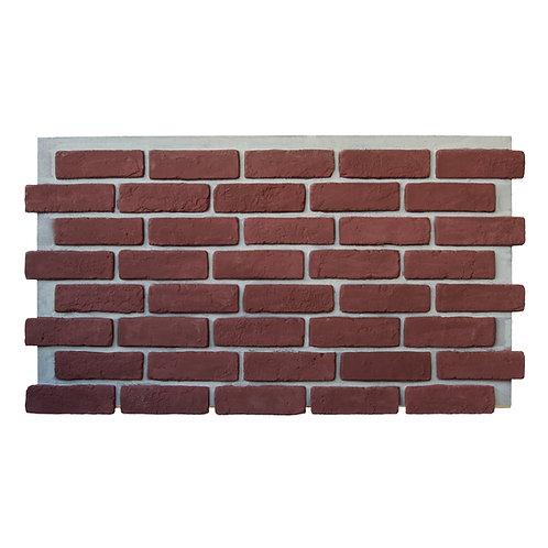Victorian Brick