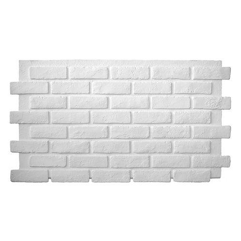 Arctic Brick