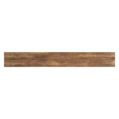 Barn Wood Pannel