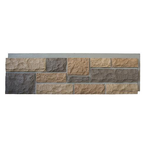 Catskill Chiseled Stone