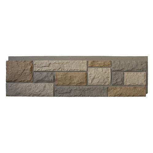 Moab Stone