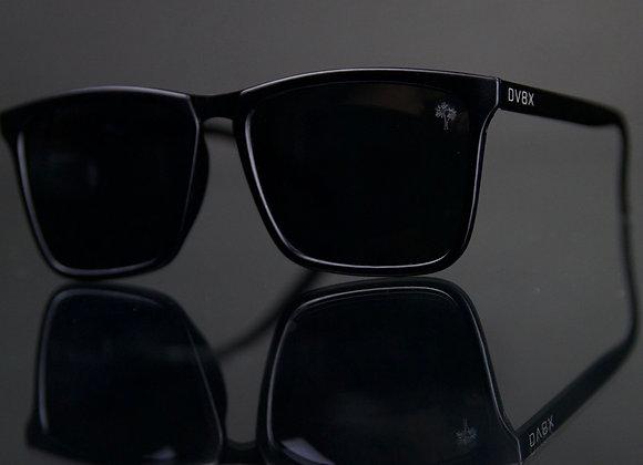 DV8X Motive Sunglasses