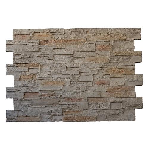 Cimarron Dry Stacked Stone