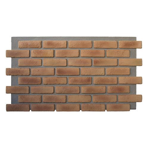 Safari Brick