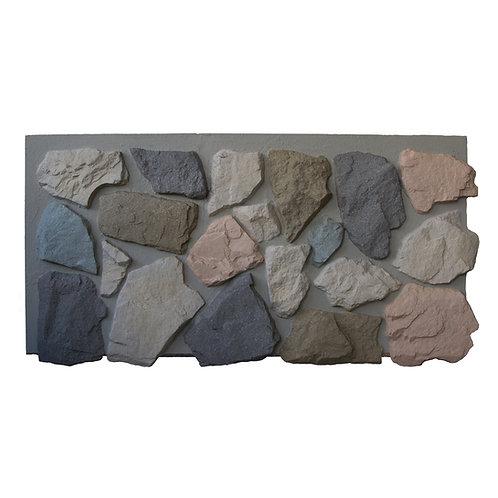 Clear Creek Field Stone